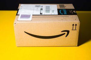שבוע באמריקה – החיים בין חבילה לחבילה