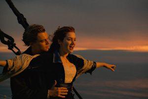 מה למדתי על שיווק מהסרטים הכי מצליחים בעולם?
