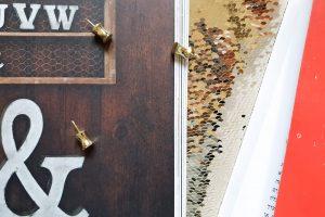 7 טעויות נפוצות שמפריעות לעסקים למכור דווקא עכשיו ובכלל